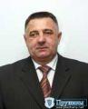 Назначен новый председатель Пружанского райисполкома