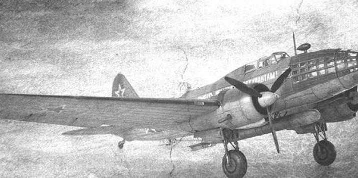 В Беловежской пуще подняли из болота фрагменты военного бомбардировщика. Ищут родственников летчика
