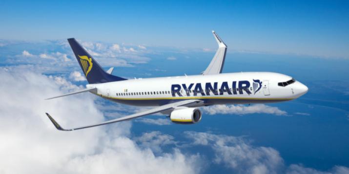 Министр транспорта намекнул, что в Брестском аэропорту смогут работать лоукост-компании
