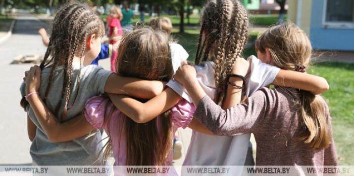 Органы прокуратуры потребовали устранить нарушения в сфере детской безопасности в Пружанском районе