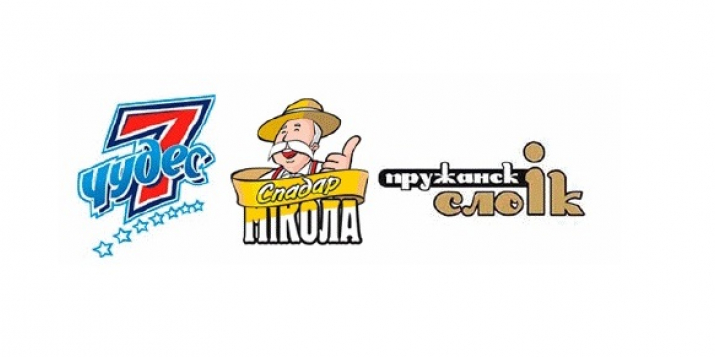 Пружанский консервный завод примет участие в выставке «Петерфуд» в Санкт-Петербурге