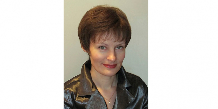 В Беларуси умирают учителя с коронавирусом:умерла учительница гимназии, но власти не вводят карантин