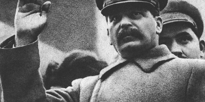 Расстрелять в педагогических целях. За что при Сталине детей отправляли на смерть и в лагеря