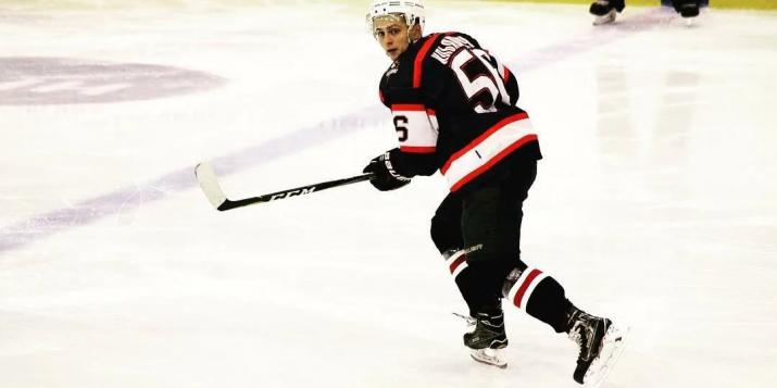 Пружаны:Приглашаю детей в свою команду(2009-2010 года рождения)и индивидуальные тренировки по хоккею