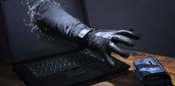 С начала года Пружанским райотделом возбуждено 5 уголовных дел по фактам взлома аккаунтов в соцсетях