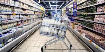 Россия пригрозила ограничить ввоз мяса и молока с 18 предприятий Беларуси, в т.ч. пружанского