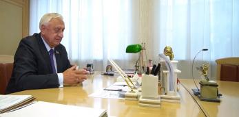 В первом полугодии 2019 года в Пружанском районе не выполнены показатели по новым рабочим местам