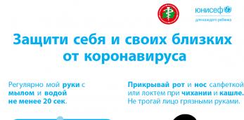 Замминистра здравоохранения: в Брестской области 73 человека заражены коронавирусом.