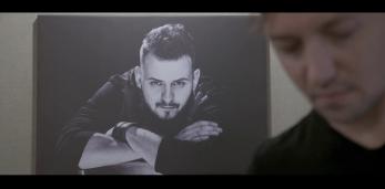 Видеорепортаж: фотовыставка Ружаны 2020
