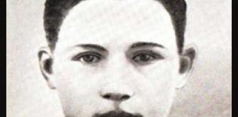89 таму ў вёсцы Байкі(Пружанскі раён) нарадзіўся Ціхан Баран, які паўтарыў подзьвіг Івана Сусаніна