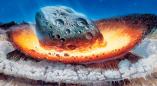 Ружанский метеорит ... съели
