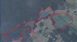 Выполнены работы по восстановлению гидрологического режима болота Попелево