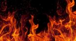 В Пружанском районе при пожаре погиб 12-летний мальчик