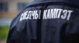 В Пружанском районе на предприятии погиб 35-летний рабочий