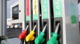 C 4 апреля в Беларуси снова дорожает топливо