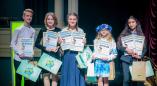 Школьніца з Брэстчыны стала пераможцай конкурсу «Чытаем па-беларуску з velcom» і выйграла IPhone!
