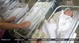 Около 500 малышей Брестской области, в том числе и Пружан, получат в подарок распашонки-вышиванки