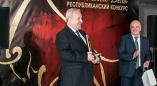 Награда «За успешное применение антикризисных технологий и методов управления» — в Пружаны!