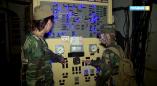 Идея для военных объектов Пружанщины: в Щучине открыли для туристов засекреченный подземный бункер