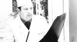 70 лет со дня рождения Ивана Борисюка, врача с Пружанщины, доставшего гранату из тела солдата.