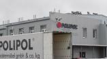 Немецкая компания Polipol запустит в 2018 г. мебельный завод в Ивацевичах на 1200 рабочих мест