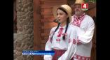 Белавежская пушча: новая беларускамоўная экскурсія становіцца ўсё больш запатрабаванай