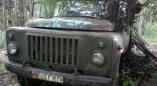 Заповедный мотив: милиция задержала мужчину, катающегося по Беловежской пуще на самогонном аппарате