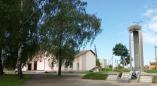 18 жніўня ў 16:00 — свята «Куточак Радзімы на вялікай Зямлі» каля будынку Мураўскага дому культуры