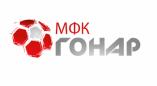 МФК «Гонар» запрашае дзетак на заняткі міні-футболам у Мінску, Слоніме, Кобрыне і іншых гарадах