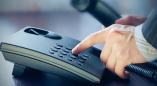15 сентября состоится «прямая телефонная линия» с председателем Пружанского райисполкома.