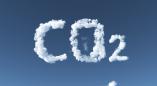 ЕЗ дапаможа шасці беларускім гарадам, у тым ліку і Пружанам, скараціць выкіды вуглякіслага газу.
