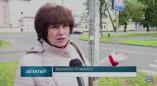 «Ружаны задыхнуцца!» - што жыхары Ружанаў і спецыялісты думаюць пра будоўлю свінакомплекса? ВІДЭА.