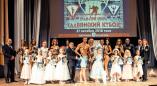 27 октября в г.Пружаны состоялся VI международный турнир Гран-При мира «СЛАВЯНСКИЙ КУБОК 2018». Фото