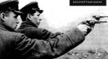 """Сегодня, 20 декабря, #деньчекиста в Беларуси. Видео проекта """"Бессмертный барак"""" по этому поводу."""