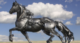 Объявлен конкурс по изготовлению скульптур из металла для Ружан. Денежные премии выплатит Серков