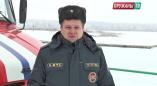 День спасателя в Беларуси - специальный репортаж