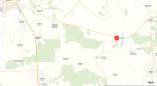 На переезде через железную дорогу в Пружанском районе планируется временное ограничение движения.