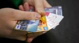 Внимание! Мошенники звонят якобы из банка и выведывают реквизиты карт или паспортные данные