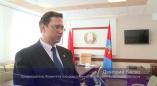 В Пружанах на вопросы ответит председатель КГК Брестчины: запись 21-го февраля,звоним-приходим 22-го
