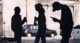 """На Брестчине подростковая преступность выросла на 32%. Среди """"лидеров"""" - Пружанский район"""