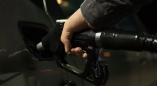 В Беларуси с 31 марта снова дорожает автомобильное топливо. Инфографика: как менялась цена топлива