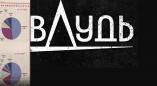 Юрий Дудь снял фильм про Колыму как место сталинских репрессий. Есть и про белорусов. ВИДЕО