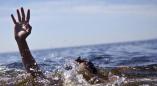 8 человек утонули в Брестской области за выходные , в том числе и в Пружанском районе