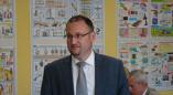 Уроженца Пружан, председателя Солигорского райисполкома, задержали за «коррупционное преступление»