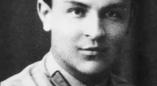 Сёння 115-годдзе Юркі Пружанскага, які прапагандаваў камунізм пры Польшчы, а ў СССР яго расстралялі