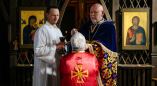 Церковь в Бресте: православные могли причащаться у католиков, а в трудное время помогали мусульманам