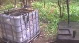 Мини-завод по производству самогона обнаружили в Пружанском районе