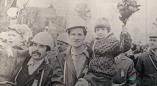 Мір, праца, радыяцыя: як у Беларусі праз 6 дзён пасля аварыі ў Чарнобылі адзначалі 1 траўня 1986-га