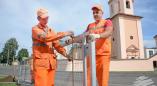 На подготовку Ружан к Дожинкам выделено 4,225 млн руб из районного и 329 тыс. из областного бюджетов