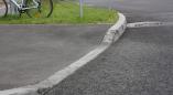 Райисполком сообщил, по каким улицам Пружан организуют велосипедное движение и где занизят бордюры